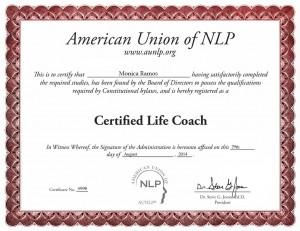Monica Ramos | Certified Life Coach