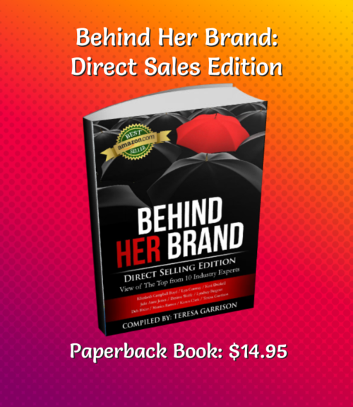 book-bhb-priced-1495