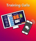 Training Calls